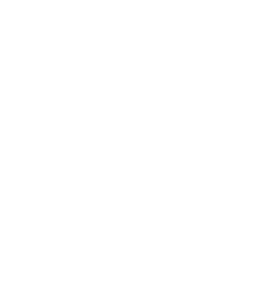 White cube with keyhole (Securedrop logo)